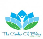 The Center of Bliss, LLC