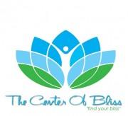 The Center of Bliss, LLC